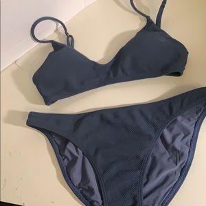 Vix Bikini NWOT